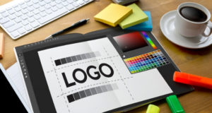 7 Best Tips for Award Winning Logo Design