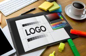 7 Best Tips for Award Winning Logo Design