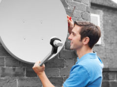 7 Ways in Which Field Service Management Software Can Benefit You