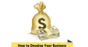 How to Develop Your Business Using Payday Loans