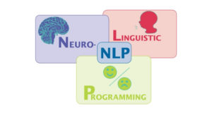 10 Best Techniques of NLP