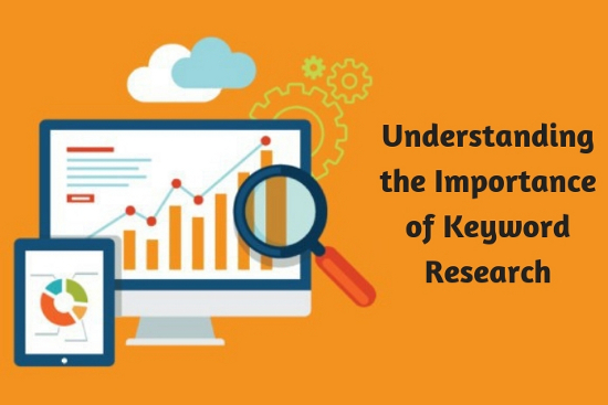 Understanding the Importance of Keyword Research