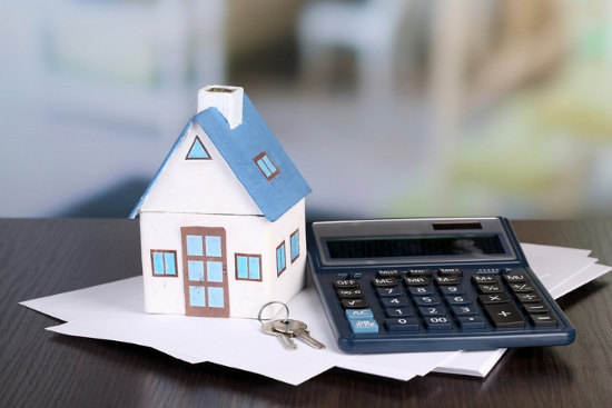 How Home Loans can Earn You Tax Benefits in India
