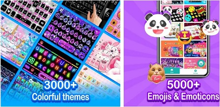 Top 10 Free Emoji Apps for Android Phones (2019)