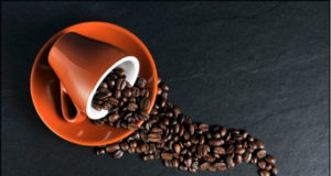 Misconceptions About Coffee That You Need To Know