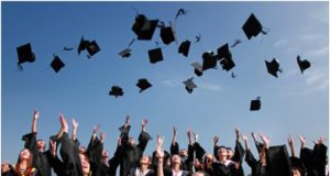 Tips to Choose the Right Major to Pursue a Great Career after College