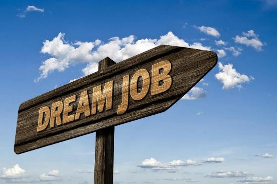 Top 10 job seeking tips for international students