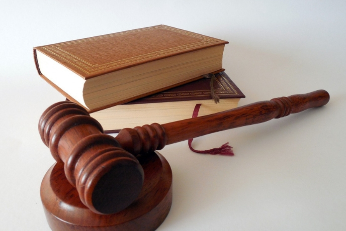 Why consult an attorney when involved in a cruise ship injury case