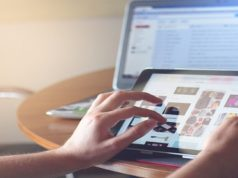 Why the success of mobile app depends on user research
