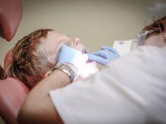 Cavities in Baby Teeth: Should You Get Baby Teeth Filled?