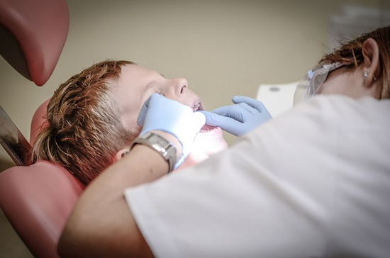Cavities in Baby Teeth: Should You Get Baby Teeth Filled?