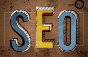 Common Local SEO Mistakes Businesses Make