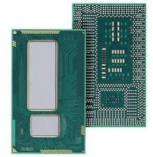 Intel Atom and Core M processor