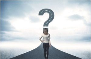 Questions to Ask When Searching for Financial Assistance for Your Business