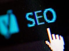 SEO package should deliver the desired results