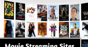 Top 5 alternative of coke and popcorn-movie streaming sites