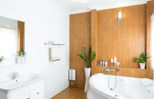 Understanding The Significance Of The Residential Plumbing System