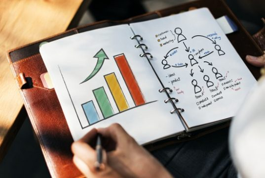 3 Reasons You Should Outsource Your Marketing