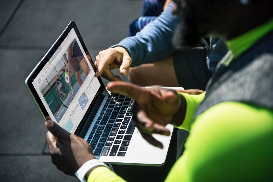 5 Tips to Effectively Promote Your Corporate Video Online