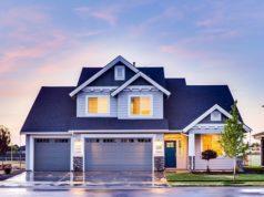 7 Unique Ways to Transform Your Garage