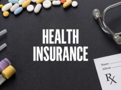 What are the Different Types of Health Insurance Policies
