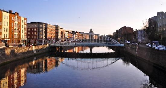 Hidden Treasures Of Dublin That Are Kept In Whispers