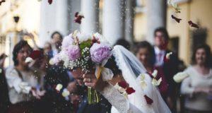 Wedding Checklist For Your Best Friend's Wedding