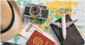 5 Tips for Planning the Perfect Multi-Destination Trip