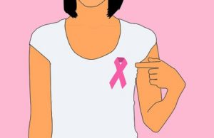 Breast Cancer - All you need to know