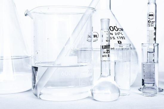 Importance of Sodium Sulphite and Ammonium Nitrate