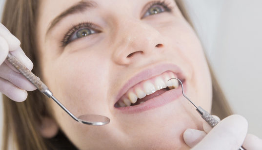 Some Common Treatments To Enjoy Good Dental Health