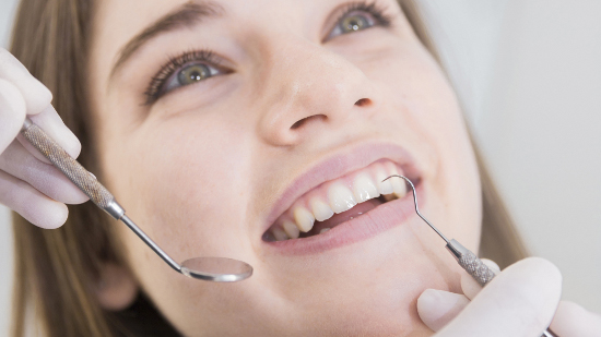 Some Common Treatments To Enjoy Good Dental Health