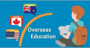 10 Things to Keep In Mind Before You Start Your Overseas Education Journey
