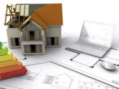 4 Ways You Can Maximize on Real Estate Investments