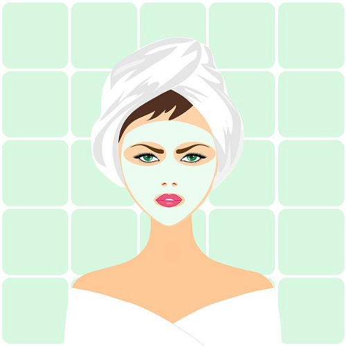 6 Skincare Secrets For healthier-looking Skin