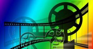 9 best free movie download website
