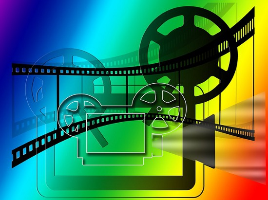 9 best free movie download website
