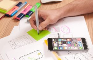 What is the Role of Cloud in Successful App Development