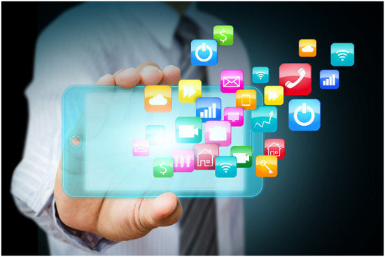Best 5 Popular Business Apps Based on Purpose