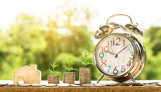 How Does a Secured Business Loan Work