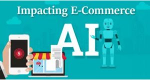 How can technology drive ecommerce with its 3As