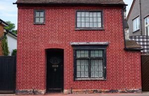 How to Make Correct Brick Selection for Your Awesome Home