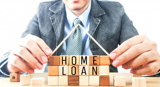 Important Factors That Can Impact Your Eligibility for A Home Loan