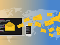 Improving Your Email Open Rate