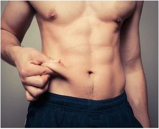 Popular steroids for fat loss