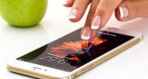 Best upcoming Smartphone in 2020