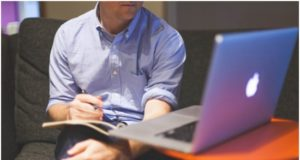 Top Affiliate Marketing Tactics to Generate More Sales
