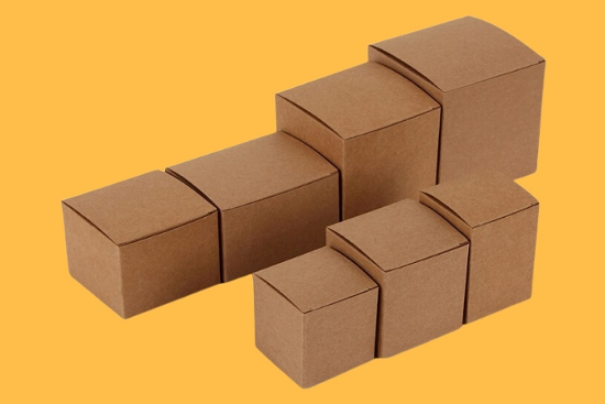 What Do You Need to Learn about Corrugated Boxes