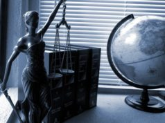 What to Ask your Potential Employment Lawyer