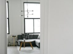 Can luxury apartments replace hotels